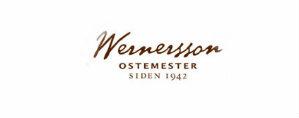 Wernersson 299 x 118