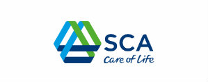 sca 299 x 118